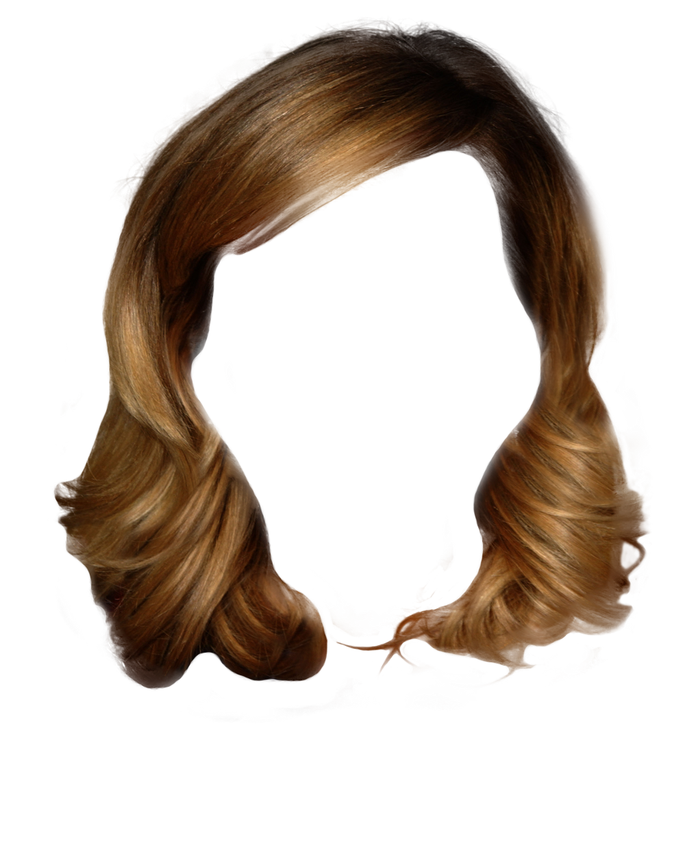 Download Hairstyles High Quality Png Hq Png Image Freepngimg