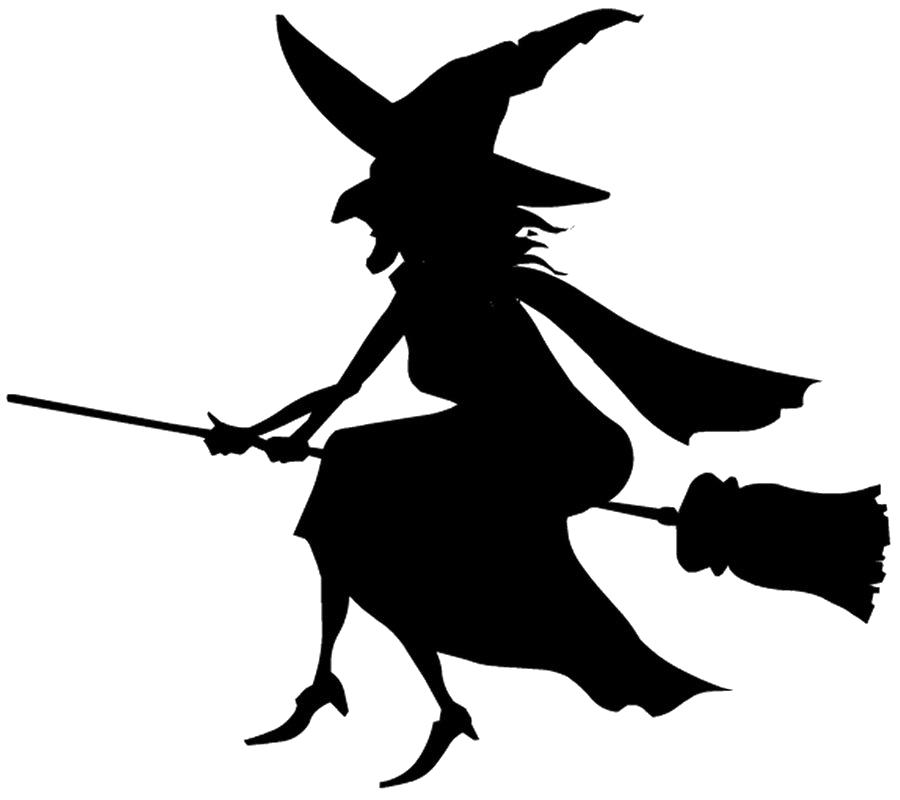 Download Halloween Download Png HQ PNG Image | FreePNGImg