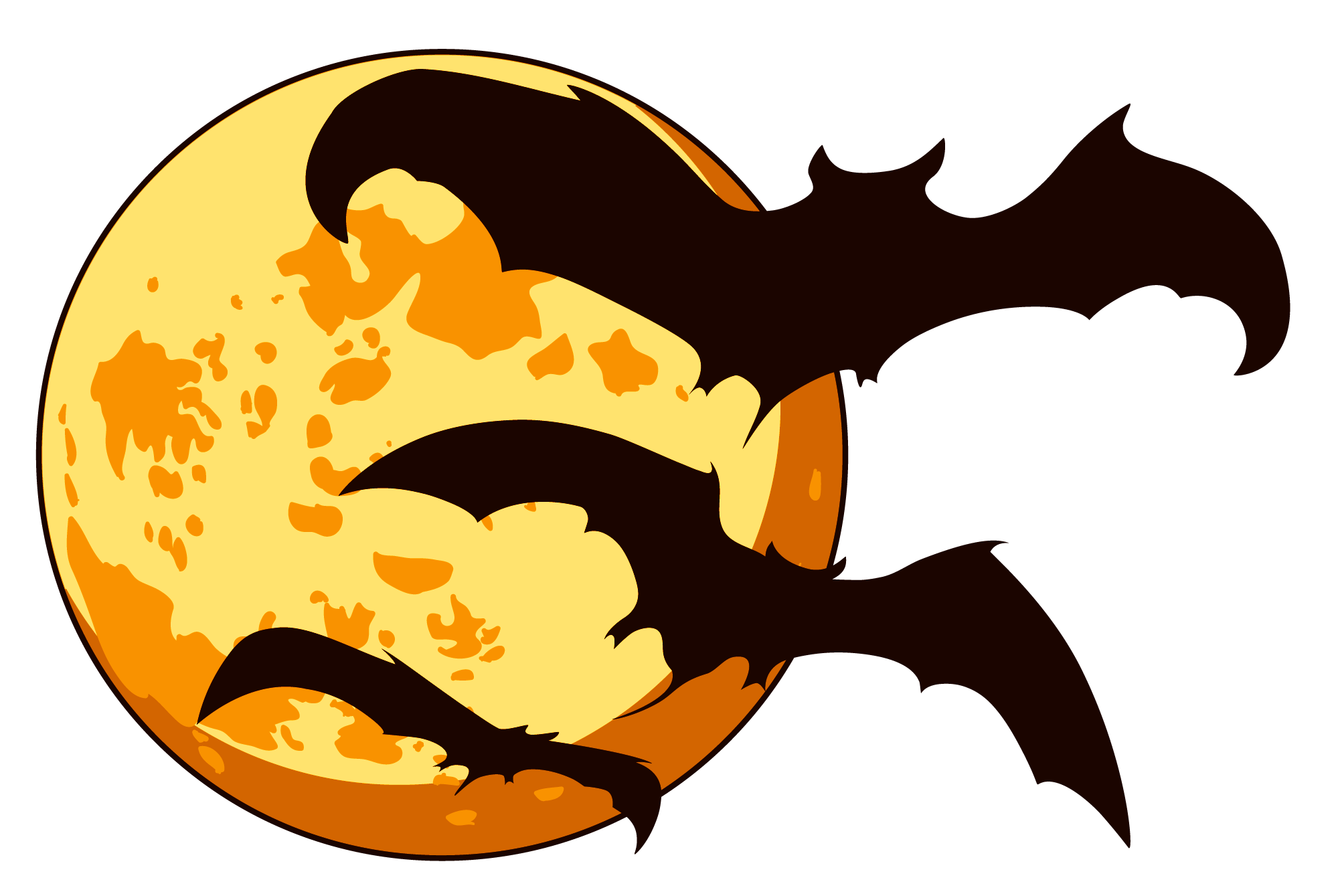 halloween high quality png png image - Halloween Pictures Free