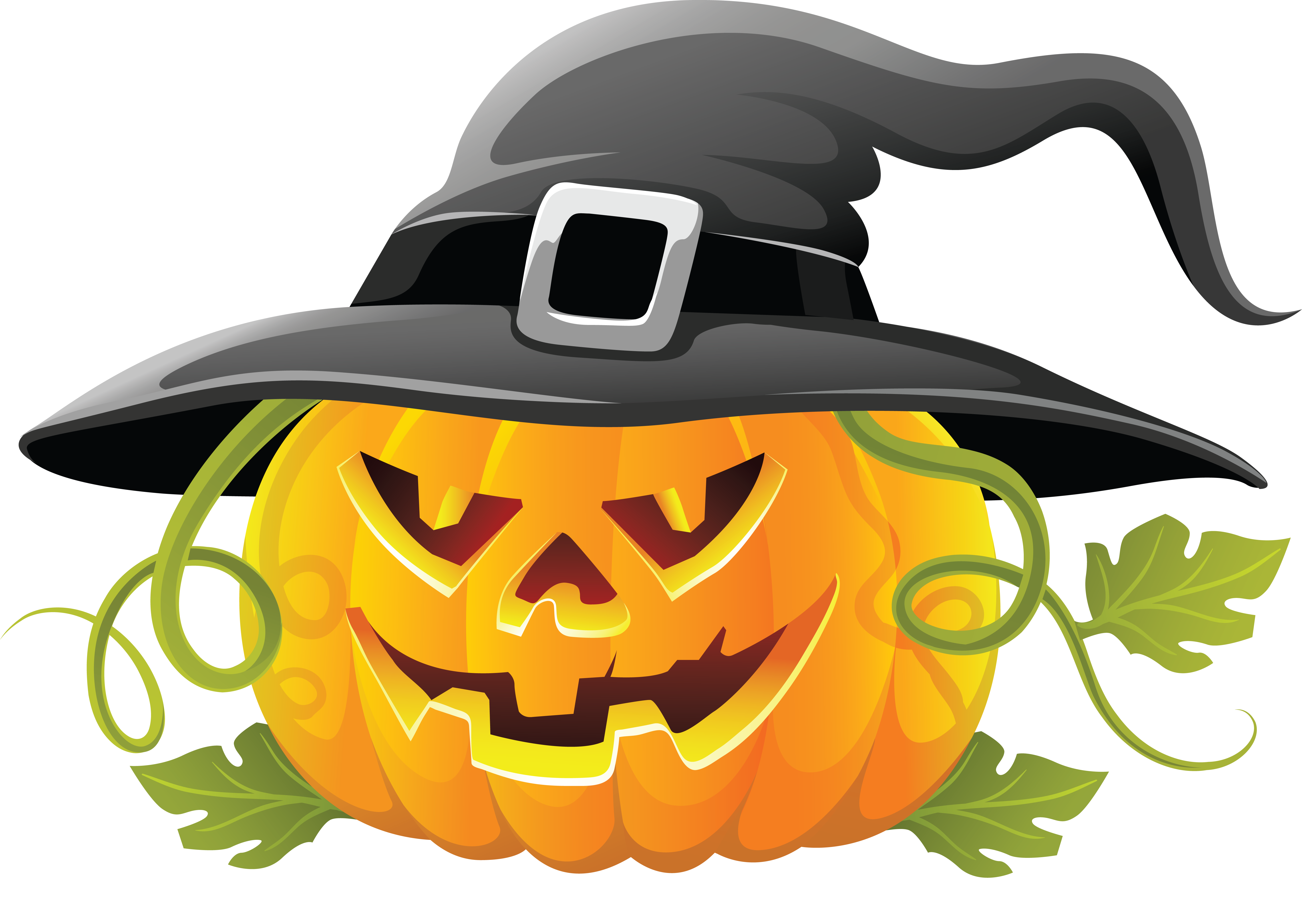 Download Halloween Png Hd HQ PNG Image FreePNGImg