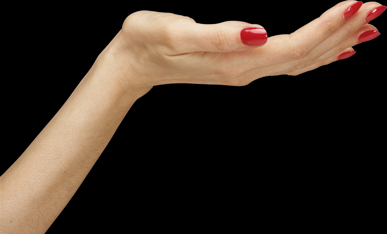Фокусы с пальцами и их секреты: описание и инструкция 83