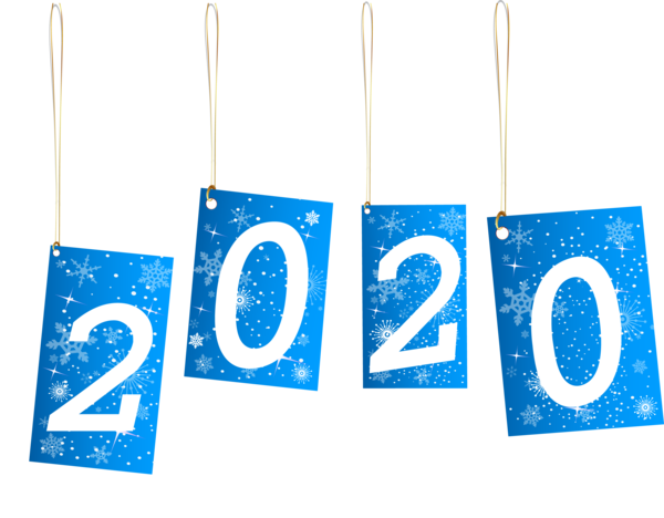 download new year 2020 text font electric blue for happy greeting cards hq png image freepngimg new year 2020 text font electric blue