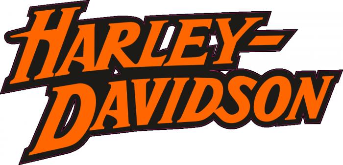 Download Harley Davidson Logo Transparent Png Hq Png Image