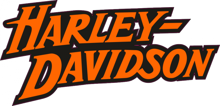 harley davidson logo rh publicareinziar info harley davidson logo vector harley davidson logo generator