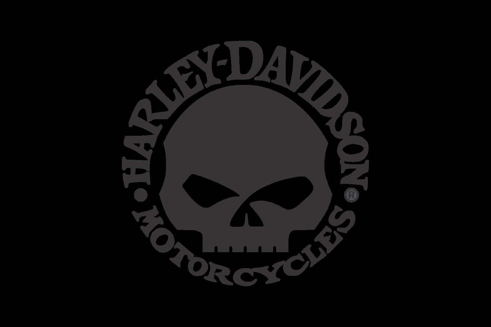 Download harley davidson logo skull png hq png image freepngimg download png image harley davidson logo skull png 992 voltagebd Gallery