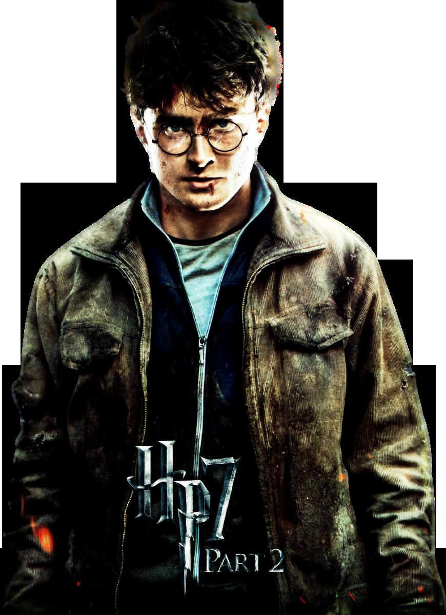 Download Harry Potter Png HQ PNG Image   FreePNGImg