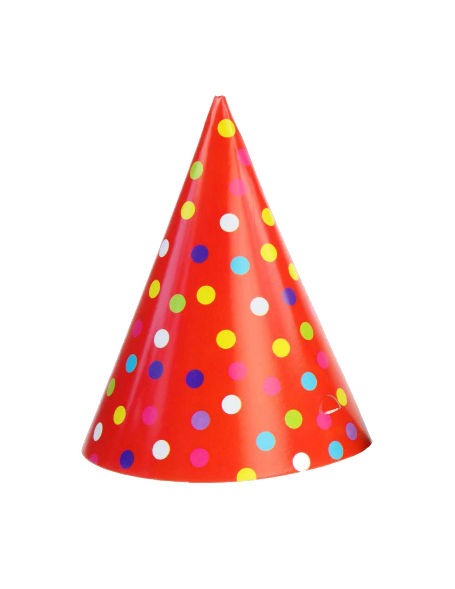 Download Party Hat File HQ PNG Image | FreePNGImg