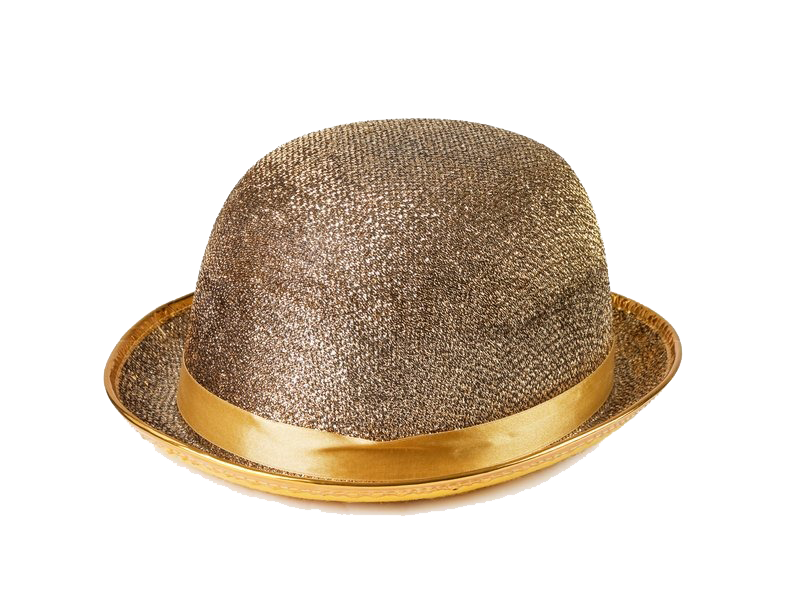 Hat Png Clipart PNG Image