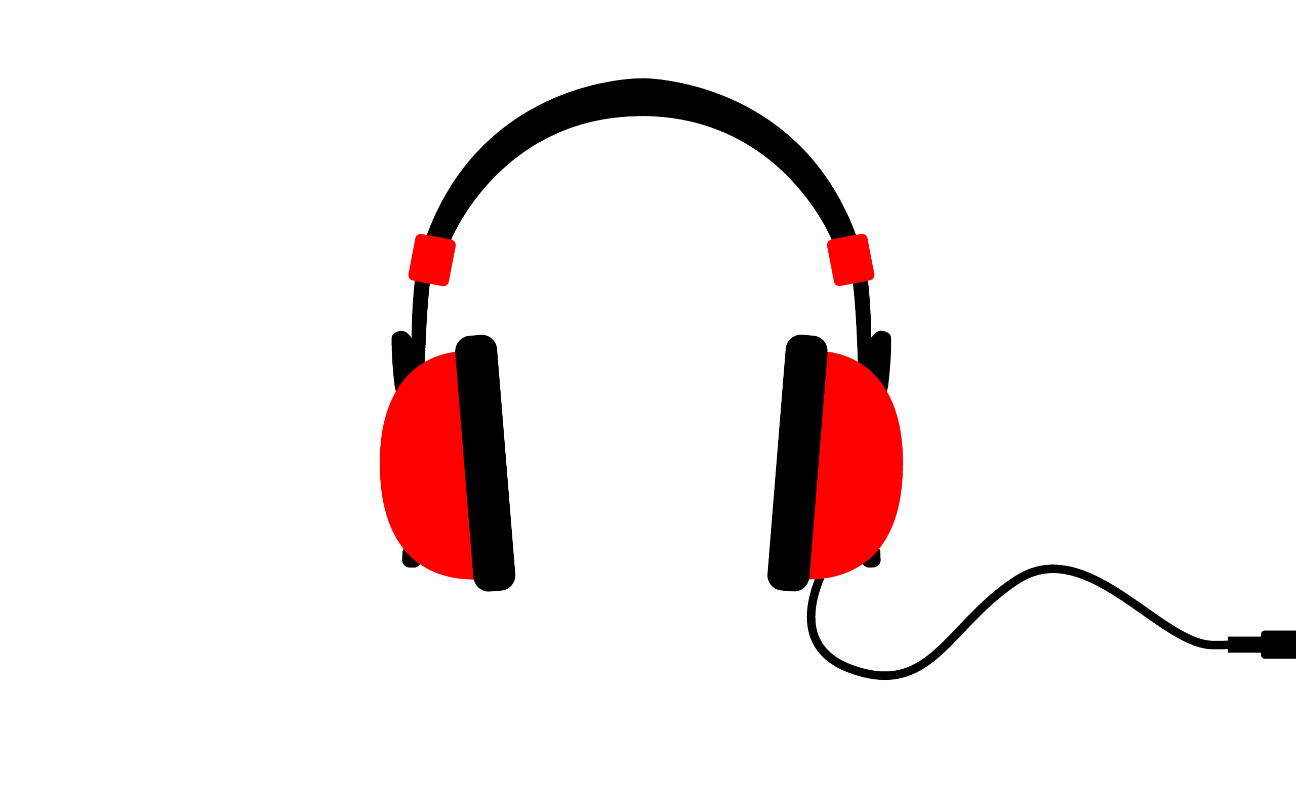 download headphones clipart hq png image freepngimg birds flying clipart free bird flying clip art black and white