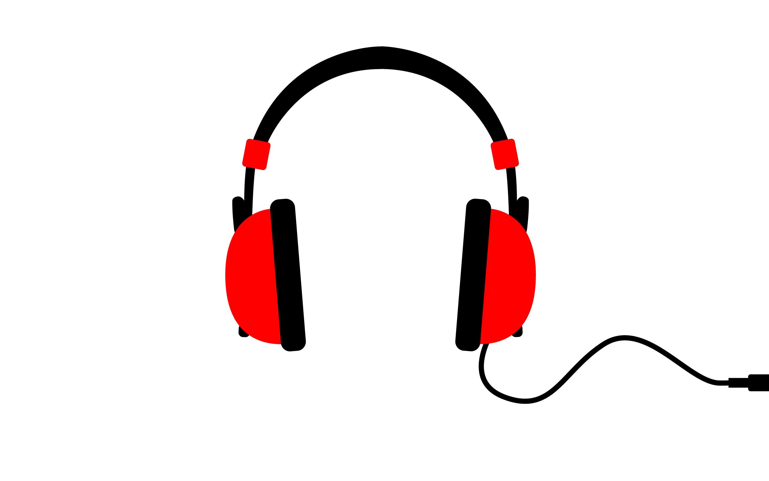 download headphones clipart hq png image freepngimg bulldogs clip art free bulldog clip art free downloads