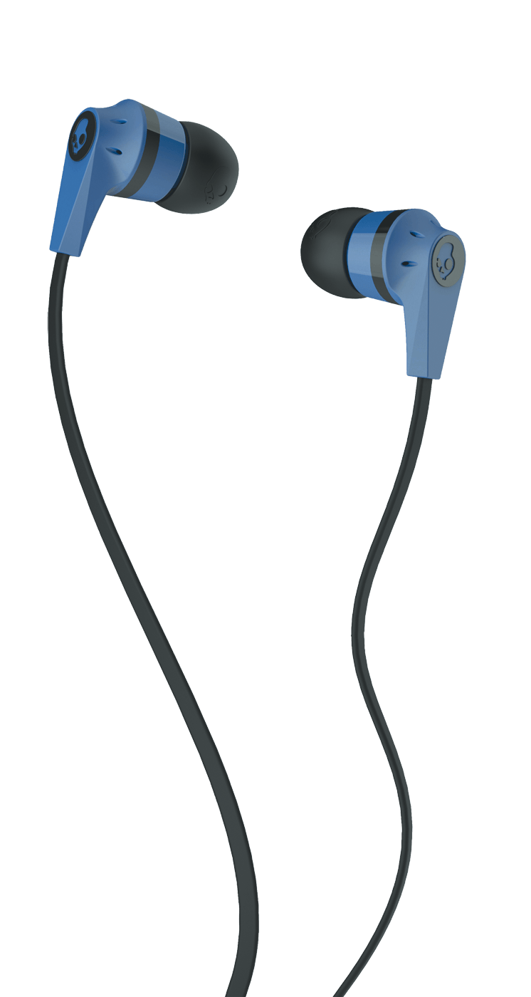 Headphones Png Image PNG Image