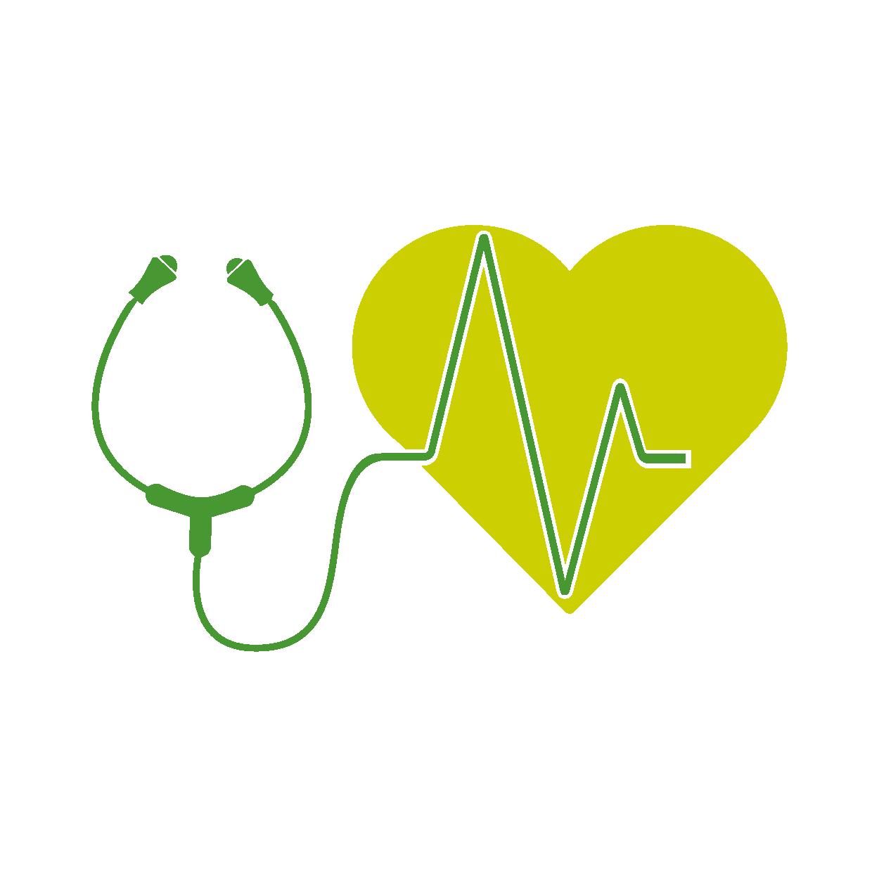 Download Health Clipart HQ PNG Image   FreePNGImg