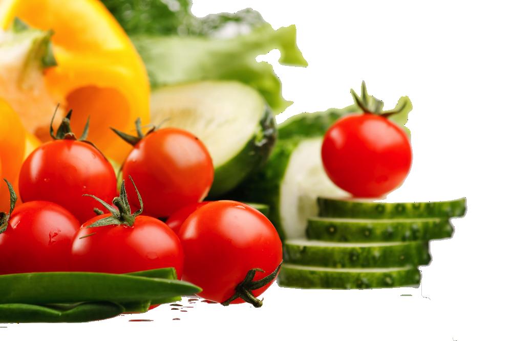 Circulatory System Healthy Foods