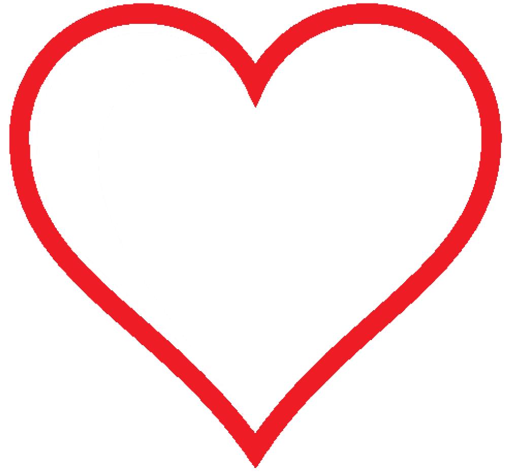 Download heart png hd hq png image freepngimg download png image heart png hd 1736 buycottarizona Images