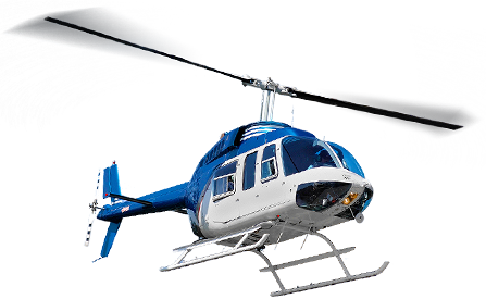 Used Cars Buffalo >> Download Helicopter Png HQ PNG Image | FreePNGImg