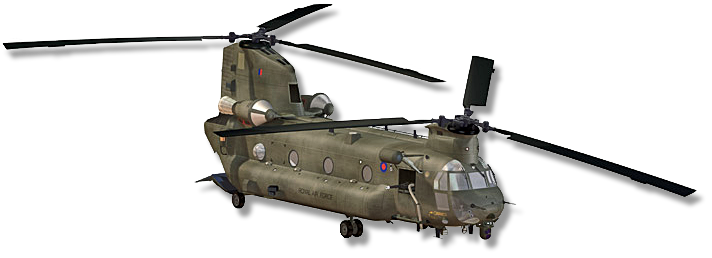 Helicopter Free Download PNG Image