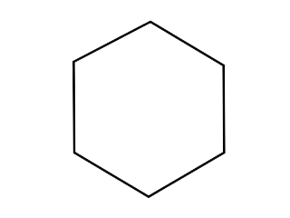 download hexagon png hq png image freepngimg