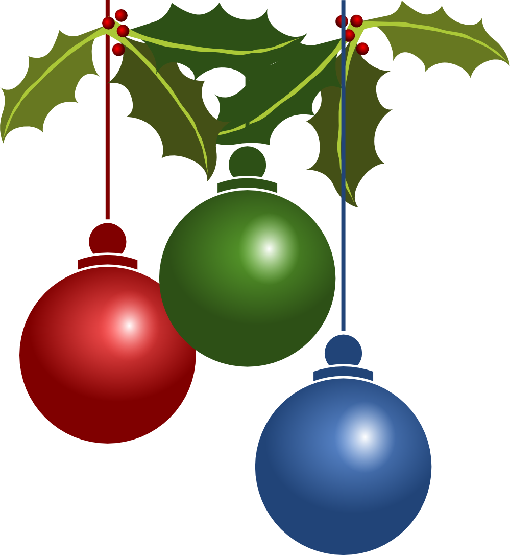 Holidays Png PNG Image