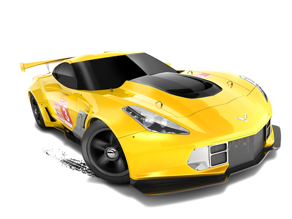 Hot Wheels Image PNG Image