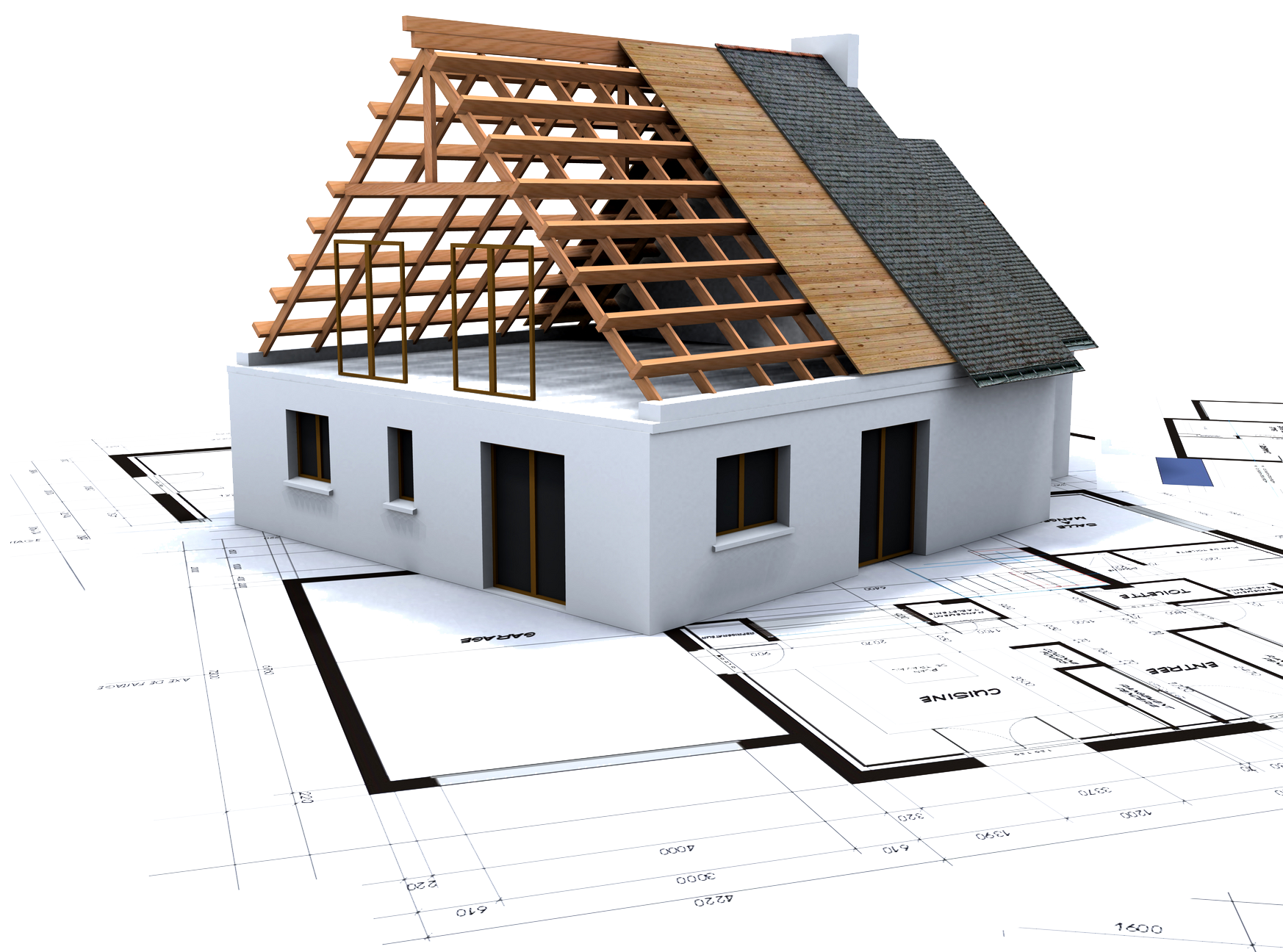 Download construction building png hq png image freepngimg for Home builder online free