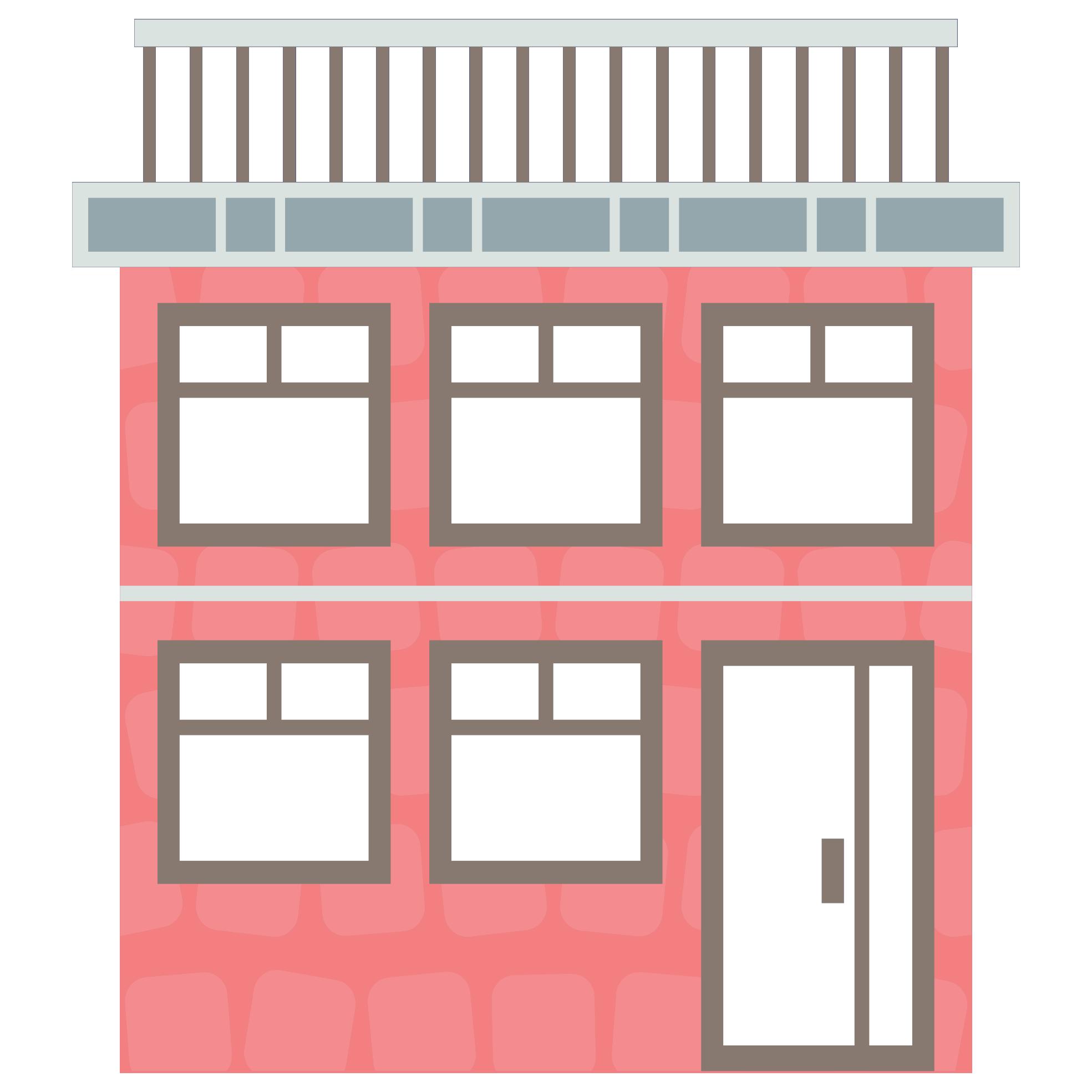 Download Shop Building Png Hq Png Image Freepngimg
