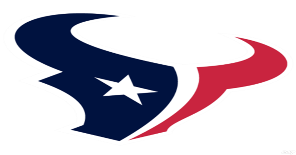 download houston texans photos hq png image freepngimg rh freepngimg com  houston texans logo vector