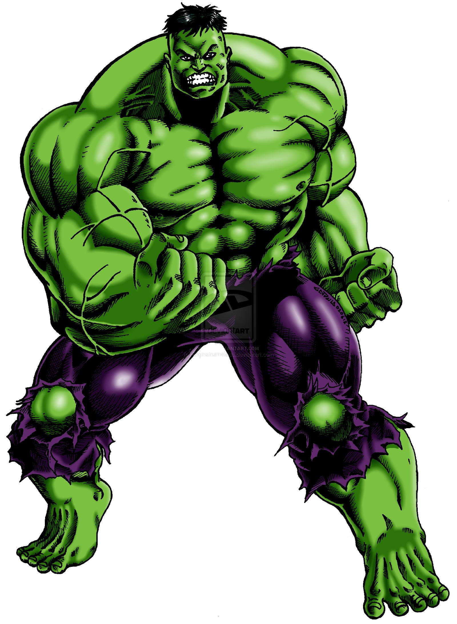 download hulk picture hq png image freepngimg dog tag clip art image dog tag clip art free