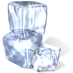 Ice Png PNG Image