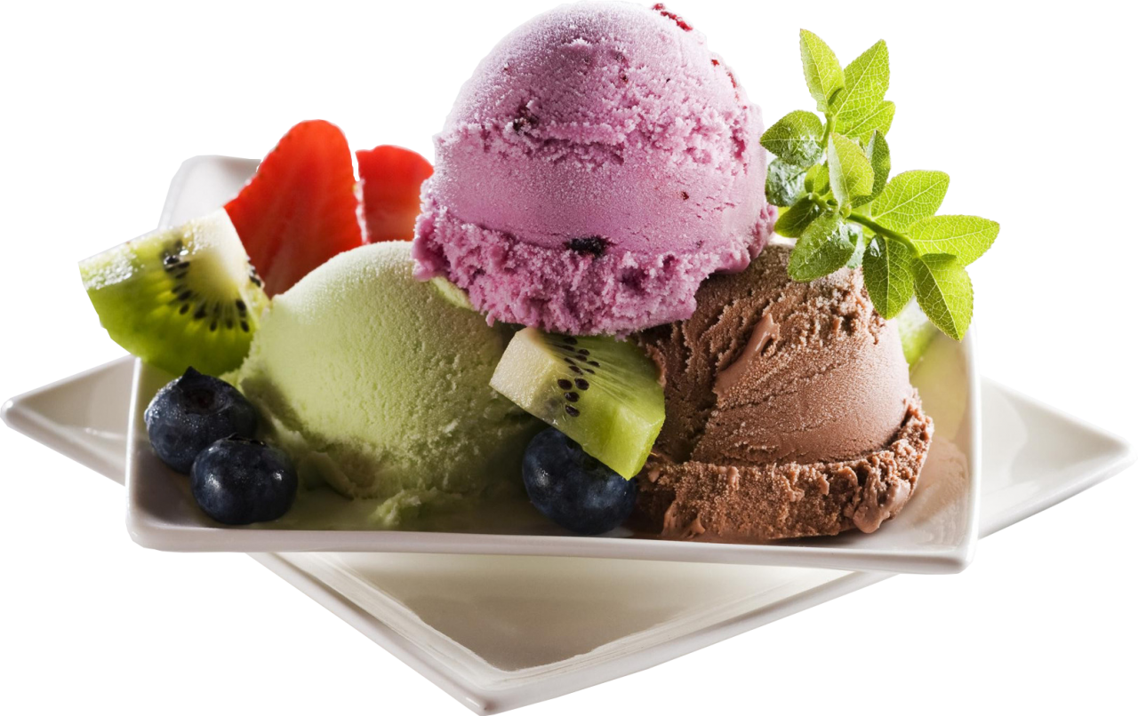 http://www.freepngimg.com/download/ice_cream/11-2-ice-cream-transparent.png