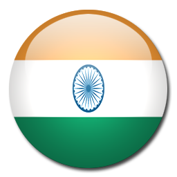 India Flag Png Picture PNG Image