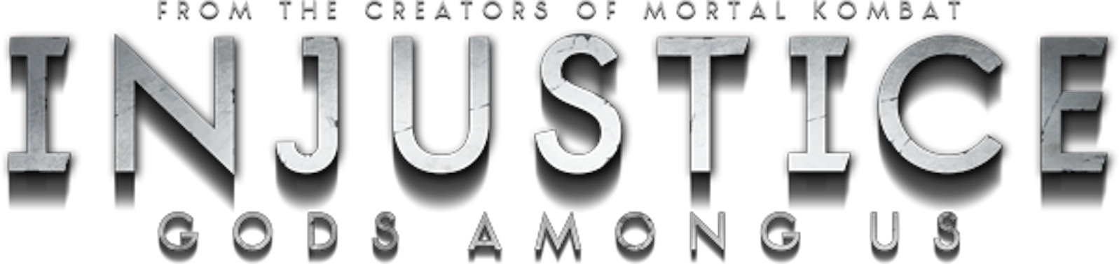 Among Us Icon Png Transparent
