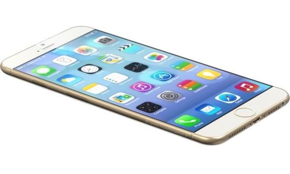 Harga Iphone  Plus