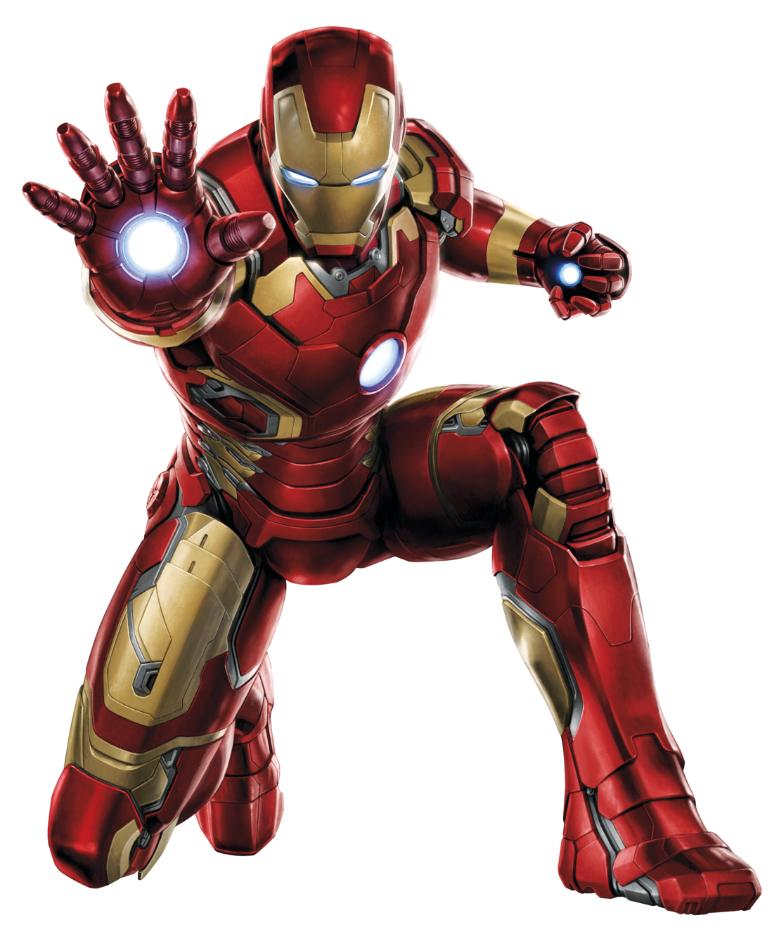 Download iron man picture hq png image freepngimg - Image de iron man ...