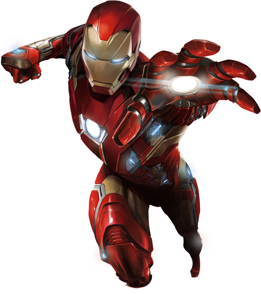 Download iron man file hq png image freepngimg - Image de iron man ...