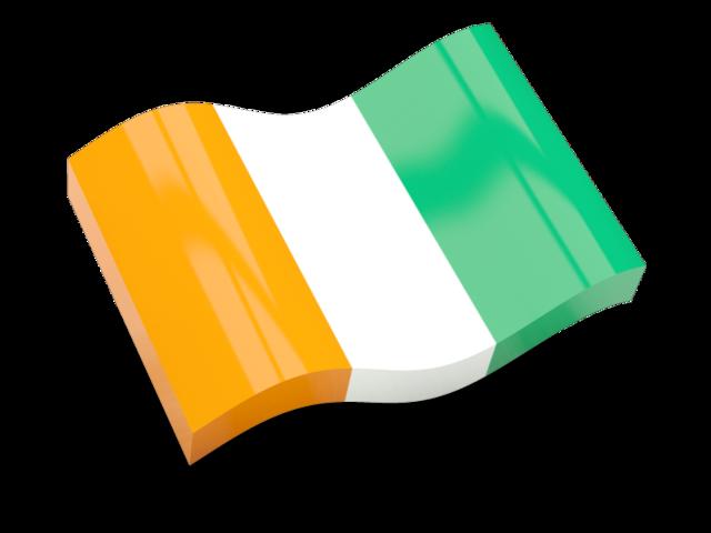 download png image ivory coast flag png image