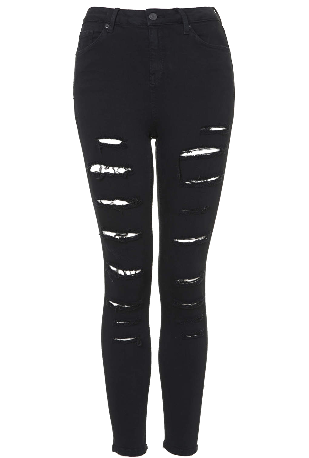 Jeans Topshop Leggings Trousers Download Free Image PNG Image