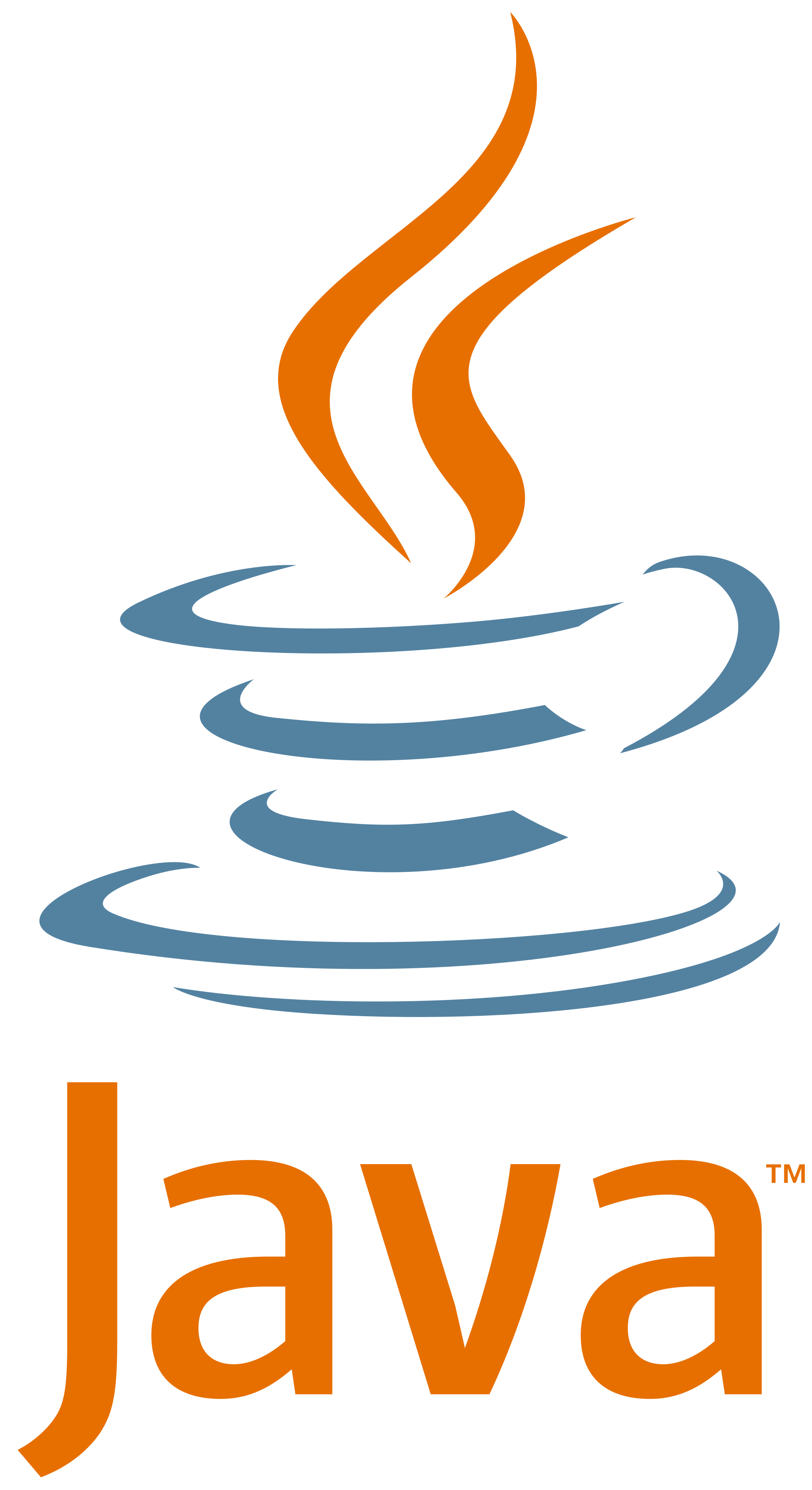 Java Png Clipart PNG Image
