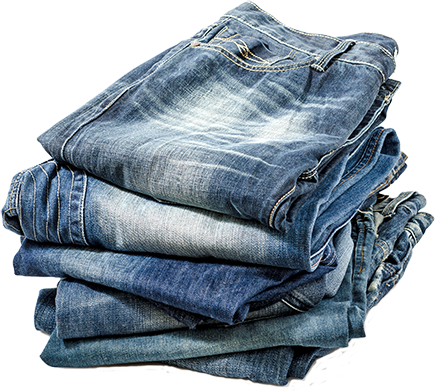 Download Jeans Png Picture HQ PNG Image | FreePNGImg