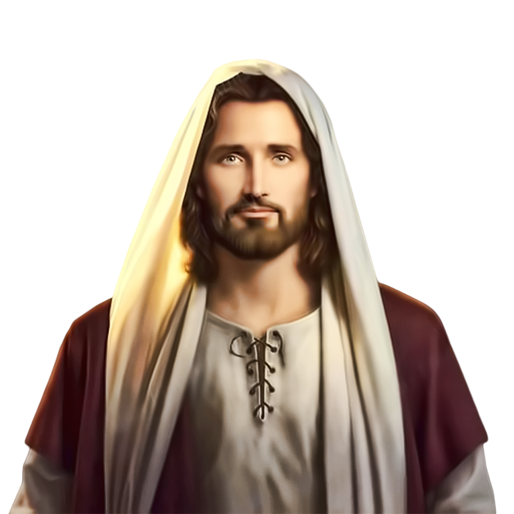 download jesus christ png file hq png image freepngimg jesus on the cross clip art free jesus on the cross clip art to color