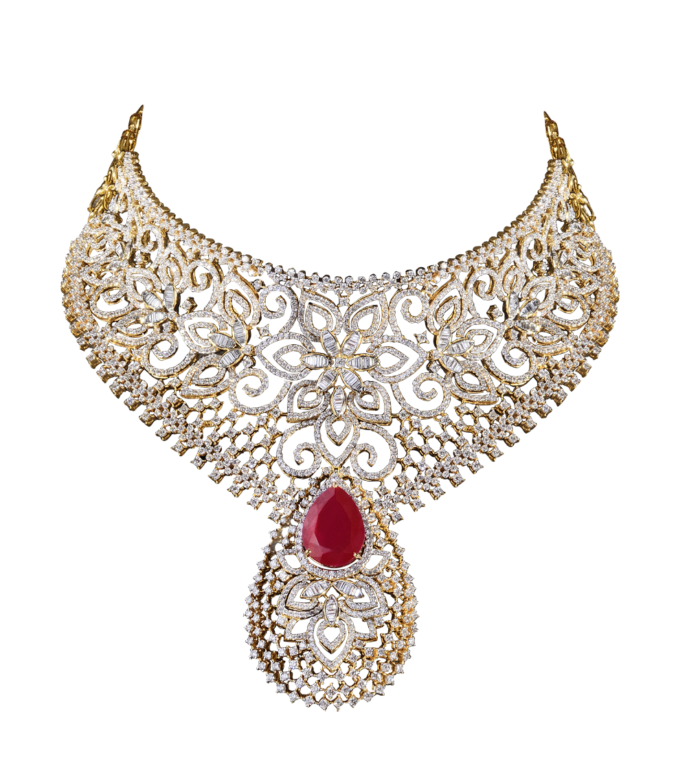 Jewellery Png Picture PNG Image