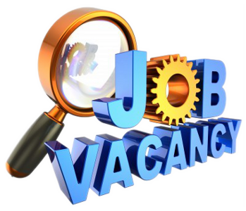 Download jobs png hq png image freepngimg for Arts and craft jobs