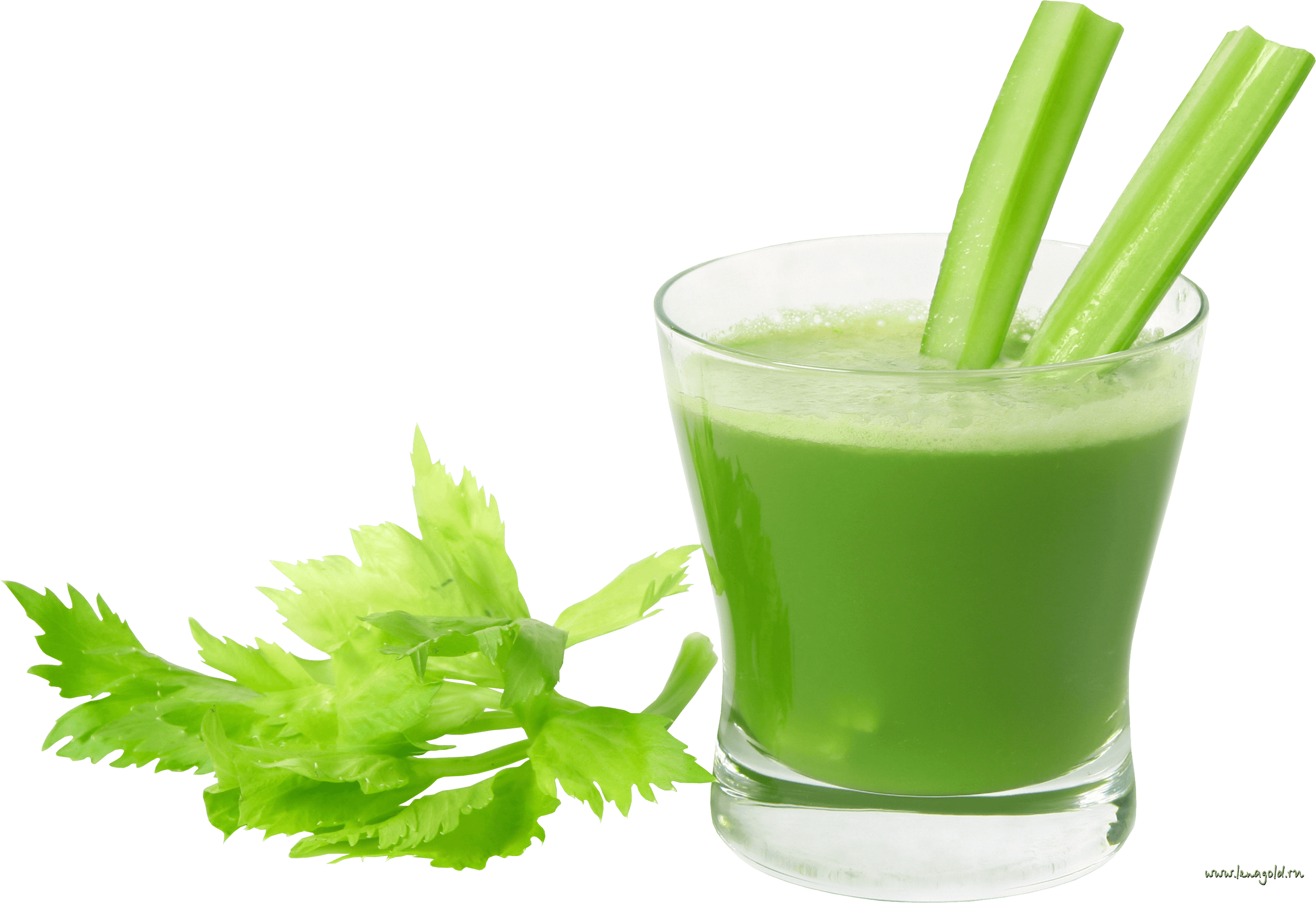 Juice Png Image PNG Image
