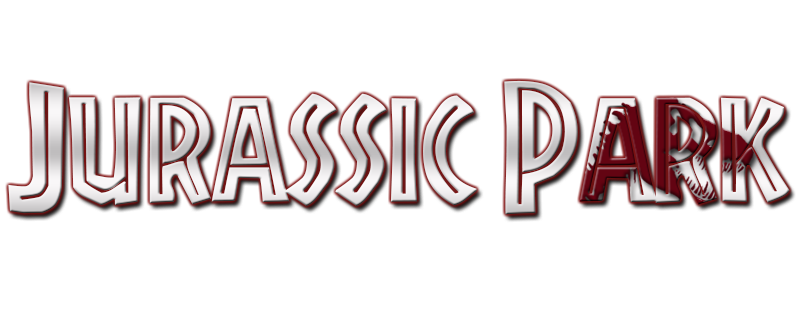 Jurassic Park Free Download PNG Image