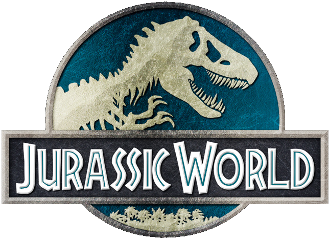 jurassic park movies download 2015