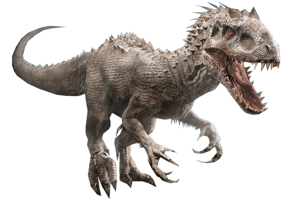 Download jurassic world clipart hq png image freepngimg download png image jurassic world clipart 706 gumiabroncs Images