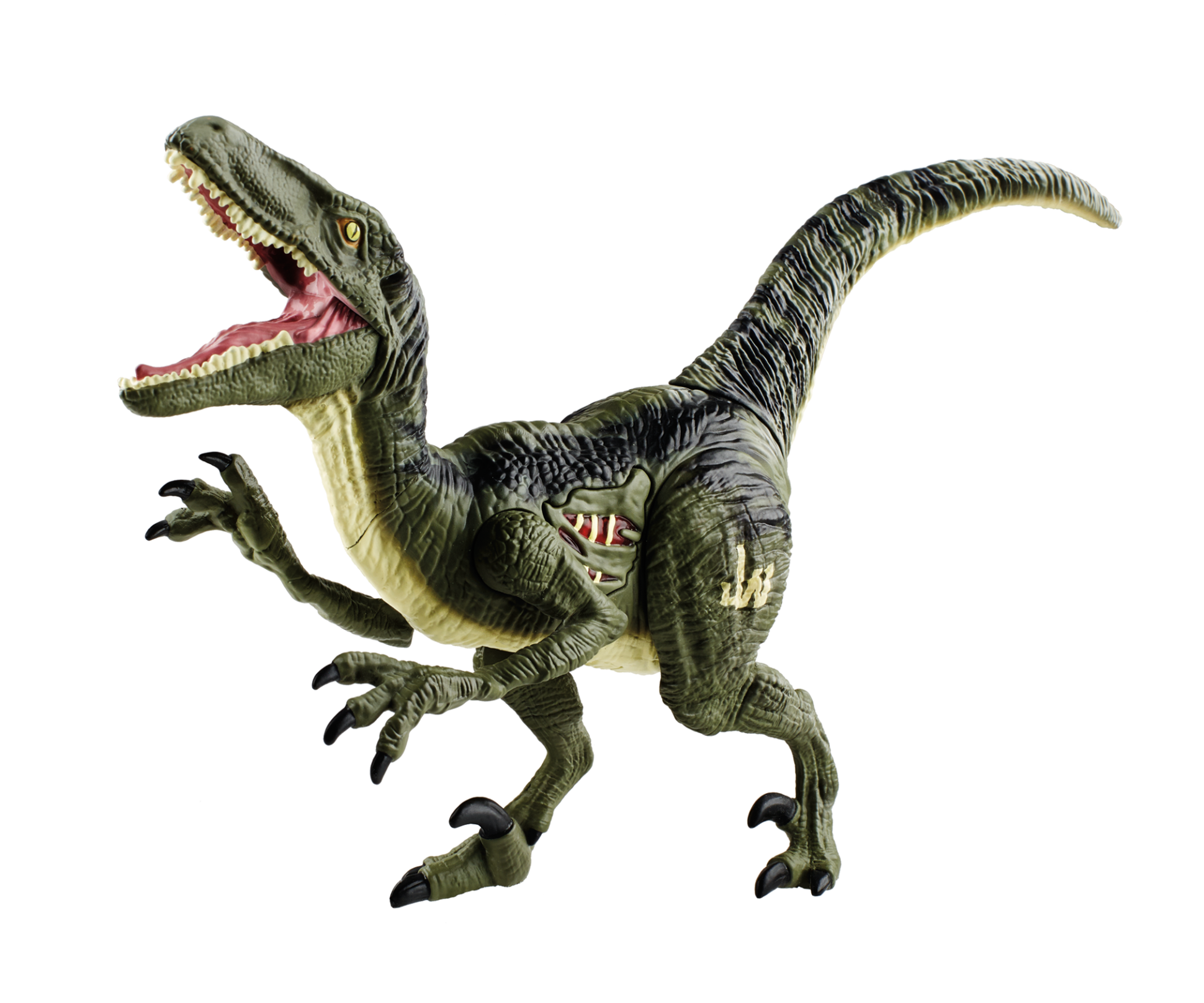 Download jurassic world free download hq png image freepngimg download png image jurassic world free download 227 gumiabroncs Choice Image