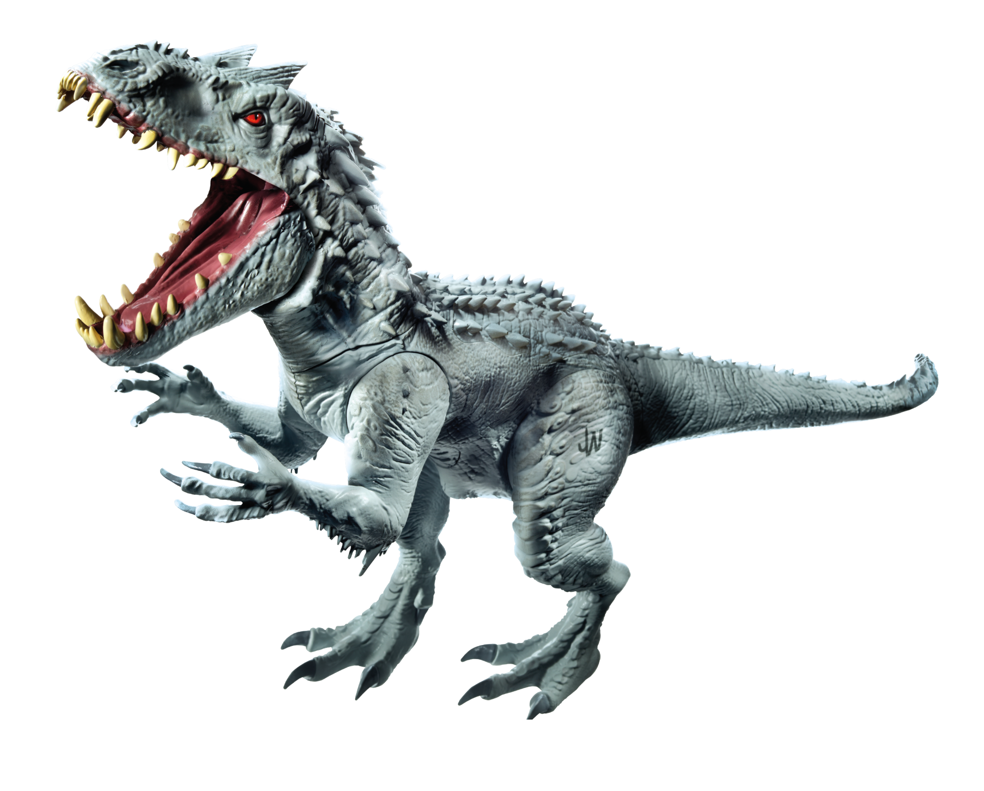 Download jurassic world hd hq png image freepngimg download png image jurassic world hd 516 gumiabroncs Images