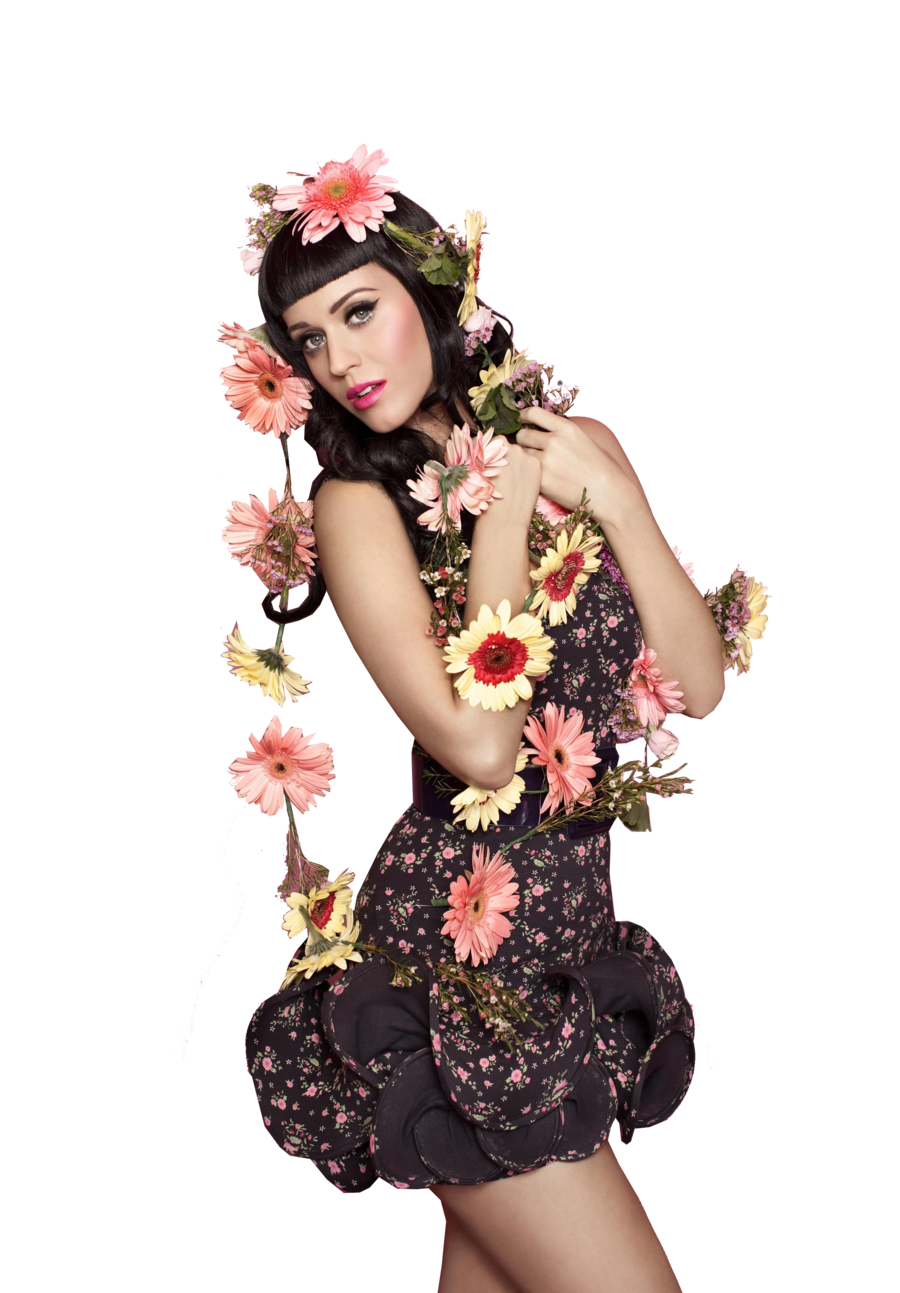 Download Katy Perry Free Png Photo Images And Clipart Freepngimg
