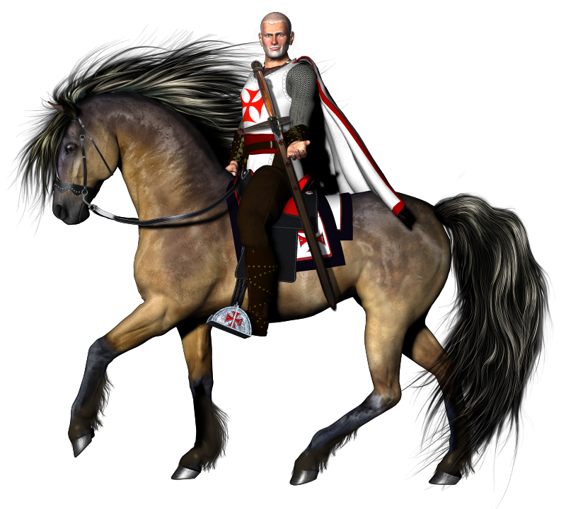 Download Knight Png Clipart HQ PNG Image