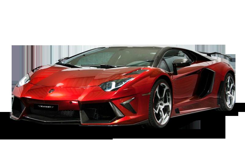 Lamborghini Free Png Image PNG Image